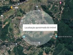 Terreno à venda em Chácaras copaco, Arujá cod:J55677