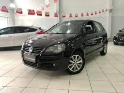 Polo Sportline 1.6 Manual - 60.000km