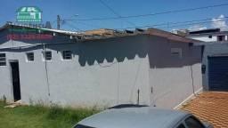 Casa à venda, 380 m² por R$ 1.000.000,00 - Jundiaí - Anápolis/GO