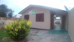 Casa para alugar com 3 dormitórios em Lindoia, Curitiba cod:01501.008