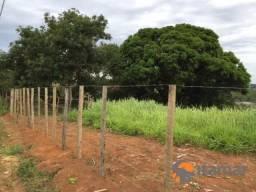 Terreno à venda, 1740 m² - Perocão - Guarapari/ES