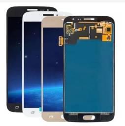 Tela / Display Samsung J200 Incell - Instalação Expressa - Instalação Expressa!!