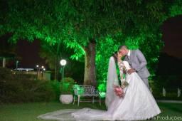 Sitio para casamentos e festas em pedra de guaratiba