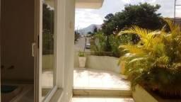 Casa para alugar com 5 dormitórios em Itacorubi, Florianópolis cod:76344