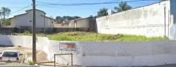 Terreno para alugar em Jardim são caetano, São caetano do sul cod:812291