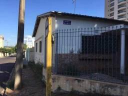 Casas de 2 dormitório(s) no Centro em Araraquara cod: 10226