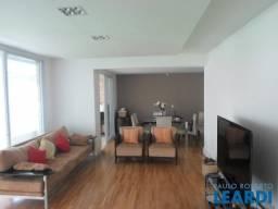Apartamento para alugar com 4 dormitórios em Perdizes, São paulo cod:391937