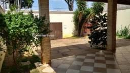 Título do anúncio: Casa à venda com 3 dormitórios em Braúnas, Belo horizonte cod:641743
