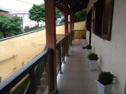 Casa à venda com 3 dormitórios em Frei eustáquio, Belo horizonte cod:48840