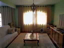 Casa à venda com 4 dormitórios em Vila guarani, Mauá cod:4138