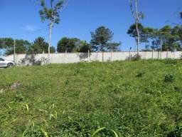 Chácara com 2000m², Embura, casa com 3 Cômodos, terreno semi Plano de fácil acesso