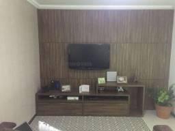 Apartamento à venda com 3 dormitórios em Glória, Contagem cod:427188
