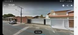 Casa Cohajap - Aluguel