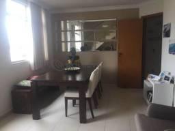 Título do anúncio: Apartamento à venda com 3 dormitórios em Padre eustáquio, Belo horizonte cod:639376