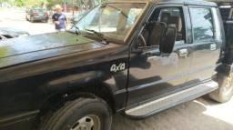 Carro - 1995