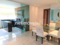 Título do anúncio: Apartamento à venda com 4 dormitórios em Padre eustáquio, Belo horizonte cod:632912