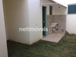 Loja comercial à venda com 3 dormitórios em Glória, Belo horizonte cod:642661