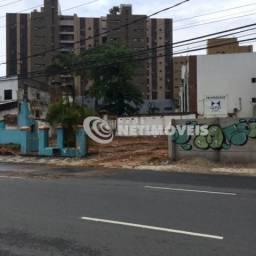Terreno para alugar em Rio vermelho, Salvador cod:628512