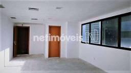 Escritório à venda em São cristóvão, Salvador cod:734755