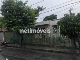 Casa à venda com 3 dormitórios em Prado, Belo horizonte cod:732400