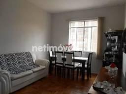 Apartamento à venda com 3 dormitórios em Centro, Belo horizonte cod:567891