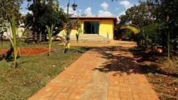 Título do anúncio: Casa à venda com 3 dormitórios em Recanto da lagoa, Lagoa santa cod:666335