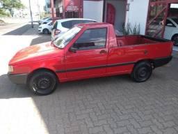 Fiorino pick up - 1990