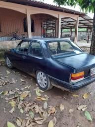 Vendo ou troco valor da venda 3000 no rolo 3500 - 1988