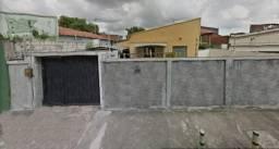 Casa com 3 dormitórios à venda por R$ 380.000,00 - Parangaba - Fortaleza/CE