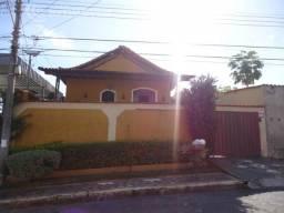 Casa à venda com 3 dormitórios em Parque são joão batista, Belo horizonte cod:569607