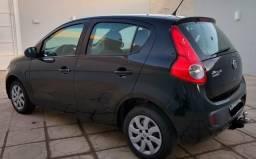 Fiat palio attractive 1.4 - 2014