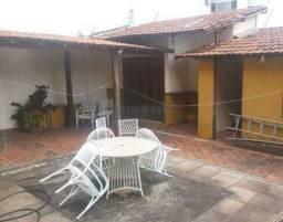 Casa para alugar com 3 dormitórios em Santo antônio, Belo horizonte cod:673919