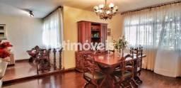 Apartamento à venda com 4 dormitórios em Sion, Belo horizonte cod:768931