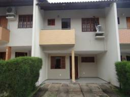 Casa à venda, 120 m² por R$ 265.000,00 - Cambeba - Fortaleza/CE