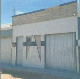 Casa à venda com 1 dormitórios em Jose tome de souza ramos, Serra talhada cod:CX90392PE