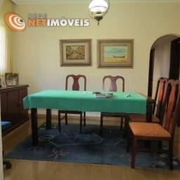 Apartamento à venda com 3 dormitórios em São luiz (pampulha), Belo horizonte cod:392358