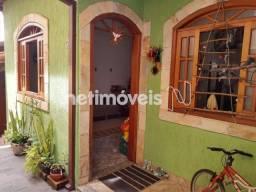 Casa de condomínio à venda com 2 dormitórios em Copacabana, Belo horizonte cod:786719