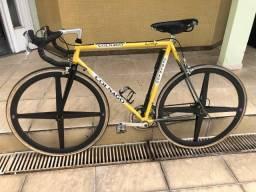 Bicicleta Colnago Antiga Tamanho 54