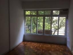 Apartamento 2 quartos Copacabana
