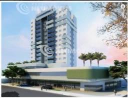 Apartamento à venda com 2 dormitórios em Buritis, Belo horizonte cod:473090