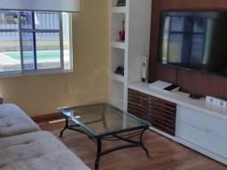Apartamento para alugar com 2 dormitórios em Corrêas, Petrópolis cod:Lpal02