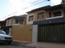 Casa com 4 dormitórios à venda por R$ 600.000,00 - Parquelândia - Fortaleza/CE