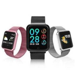Relogio inteligente relogio inteligente smartwatch
