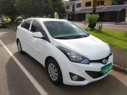 HB Sedan 1.0 2014 - 2014