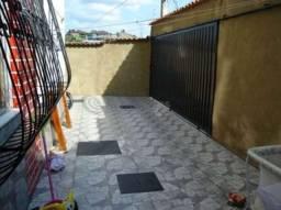 Apartamento à venda com 3 dormitórios em Heliópolis, Belo horizonte cod:183787