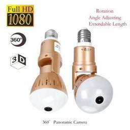 2 lampadas camera sedex gratis