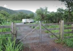 Vendo Fazenda 100 hectares documentada, BR 020 Distrito JK
