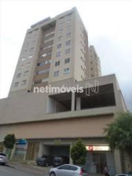 Apartamento para alugar com 3 dormitórios em Milionários, Belo horizonte cod:783041