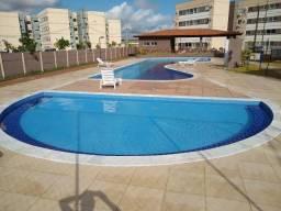 Reserva Atlântica Palmeiras - Cond. completo