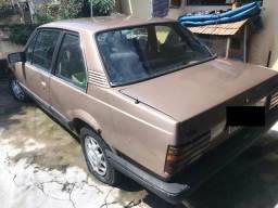 Vende-se Monza ano 88 - 1988